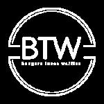 Bru Tap House Logo